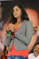 Karthika Nair Stills at Gundello Godari Platinum Disc Function