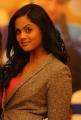 Telugu Actress Karthika Nair Latest Stills