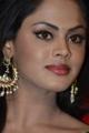 Karthika Nair Cute Stills