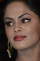 Karthika Nair Close Up Stills