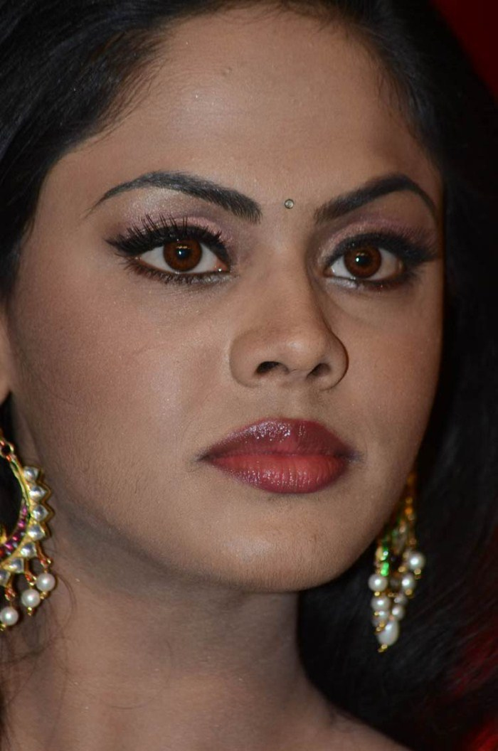 Picture 201412 : Karthika Nair Close Up Stills : New Movie ...
