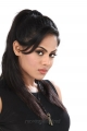 Purampokku Engira Podhuvudamai Actress Karthika Nair Stills