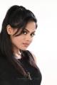 Actress Karthika Nair Stills in Purampokku Engira Podhuvudamai