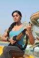 Actress Karthika Nair Stills in Purampokku Movie