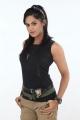 Purampokku Movie Heroine Karthika Nair Stills