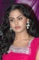 Tamil Actress Karthika Nair Images