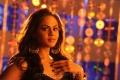 Actress Karthika Hot in Dammu Movie