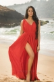 Actress Karthika Nair Hot Photoshoot Pics HD