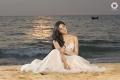 Actress Karthika Nair Hot Photoshoot HD Pics