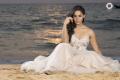 Actress Karthika Nair Recent Hot Photoshoot Pics HD