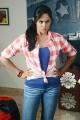 Brother Of Bommali Movie Actress Karthika Nair Stills