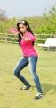 Actress Karthika Nair Stills in Brother Of Bommali Movie
