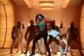 Actress Karthika Nair Hot Stills in Brother Of Bommali Movie