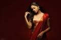 Karthika Nair Hot Photo Shoot Stills