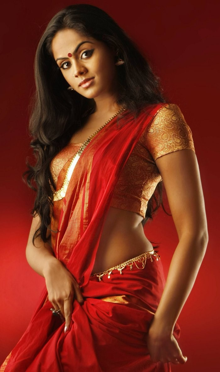 sex-karthika-nair-naked