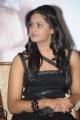 Karthika Nair Latest Photos, Karthika Nair New Pictures