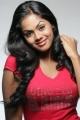 Actress Karthika Nair Latest Hot Photoshoot Stills