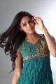 Actress Karthika Nair Latest Photoshoot Stills
