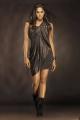 Actress Karthika Nair Hot Photoshoot Stills