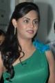Karthika Nair New Hot Pictures