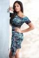 Actress Karthika Nair New Hot Photoshoot Images