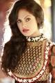 Tamil Actress Karthika Nair New Photoshoot Images