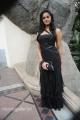 Actress Karthika Nair Latest Photo Shoot Stills
