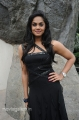 Actress Karthika Nair Latest Photo Shoot Stills