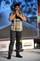 Manchu Manoj @ Karthikeya Movie Audio Launch Stills