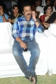 Raja Ravindra @ Karthikeya Movie Audio Launch Stills
