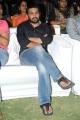 Karthikeya Movie Audio Launch Stills