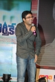 Sekhar Chandra @ Karthikeya Movie Audio Launch Stills