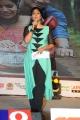 Anchor Jhansi @ Karthikeya Movie Audio Launch Stills