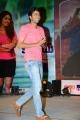 Allari Naresh @ Karthikeya Movie Audio Launch Stills