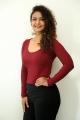 Actress Aditi Myakal @ Karthikeya Entertainments Production No 1 Movie Launch Stills