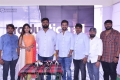 Karthikeya Entertainments Production No 1 Movie Launch Stills