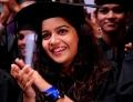 Actress Swathi in Karthikeya Movie Photos
