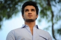 Actor Nikhil in Karthikeya Movie Photos