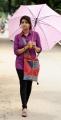 Actress Swati Reddy in Karthikeya Telugu Movie Stills