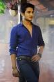 Actor Nikhil in Karthikeya Telugu Movie Stills