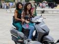 Actress Swathi Reddy in Karthikeya Telugu Movie Stills