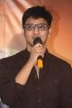 Actor Nikhil Siddharth @ Karthikeya Movie Success Meet Photos