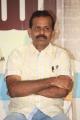 Producer Venkat Srinivas @ Karthikeya Movie Success Meet Photos