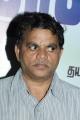 PV Srinivasan @ Karthikeyan Movie Audio Launch Photos