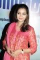Actress Swathi @ Karthikeyan Movie Audio Launch Photos