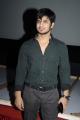 Nikhil Siddharth @ Karthikeyan Movie Audio Launch Photos