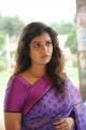 Actress Swathi Reddy in Karthikeyan Movie Photos