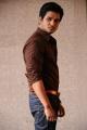 Actor Nikhil Siddharth in Karthikeyan Movie Photos