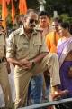 Actor Kishore in Karthikeyan Movie Photos