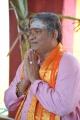 Actor Tanikella Bharani in Karthikeyan Movie Photos